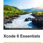 Xcode 6 Essentials
